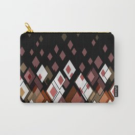 Josephine 3 Carry-All Pouch
