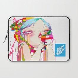 Byte Laptop Sleeve