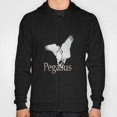 HORSE - Pegasus Hoody