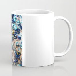 Cheerful  Coffee Mug