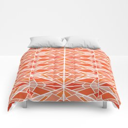 AYR Comforters