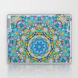 Deco Star Laptop & iPad Skin