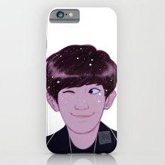 Chanyeol iPhone 6s Slim Case