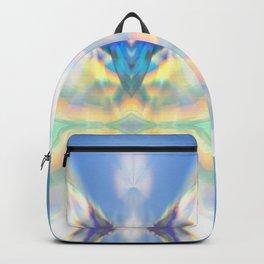 s a h a r a n s p i r i t Backpack