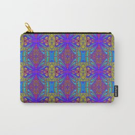 Ethnic Style G243 Carry-All Pouch