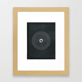 untitled2 Framed Art Print