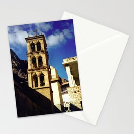 Saint Catherine's Cathedral Stationery Cards