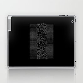 Furr Division Laptop & iPad Skin