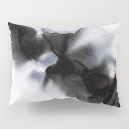 Raven Pillow Sham