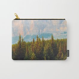 Worthwhile Adventures Carry-All Pouch