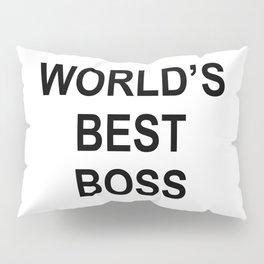 That's What She Said, Famous Office Quote, Original Artwork, Posters, Prints, Tshirts, Bags, Men, Women, Kids Pillow Sham