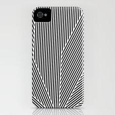 5050 No.1 Slim Case iPhone (4, 4s)