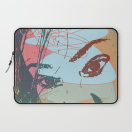 Unleashed Laptop Sleeve