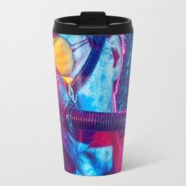 Fritz Ebolos Travel Mug