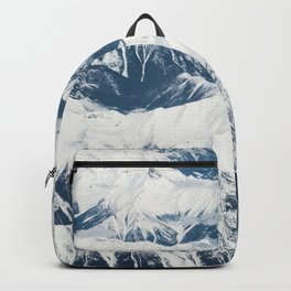 Climb. Backpack