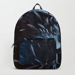 microraptor Backpack