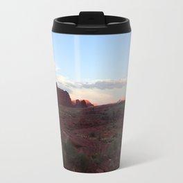Canyon Road Travel Mug
