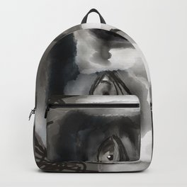 the executioner Backpack