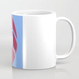 THIAGO Coffee Mug