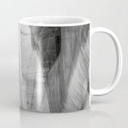 Concorde Abstract Coffee Mug