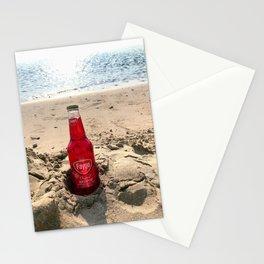 Faygo Redpop Stationery Cards