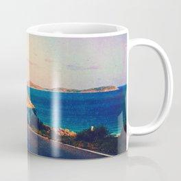 Hang It Up Coffee Mug