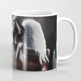 Starcrossed Coffee Mug