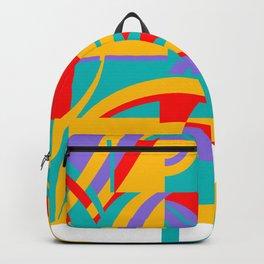 Pathfinder Backpack