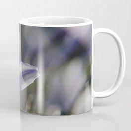 Quiet Splendor Coffee Mug