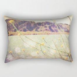 Jenner Rectangular Pillow