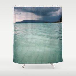 KOHRONG Shower Curtain