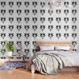 Harpy Wallpaper