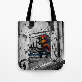 New Hope Tote Bag