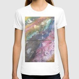 Dakota Water T-shirt