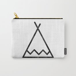Wigwam Carry-All Pouch