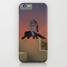 Rarity Slim Case iPhone 6s