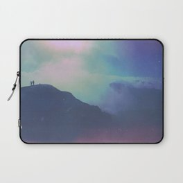 VIEWS Laptop Sleeve
