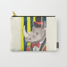 Ringmaster Rhino Carry-All Pouch
