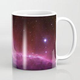 Overcomer Coffee Mug
