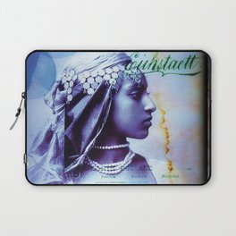 Salome Laptop Sleeve