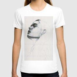 NORTHWOOD T-shirt