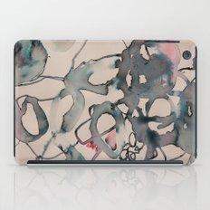 Sooo Me iPad Case