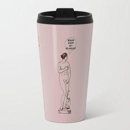 Aphrodite!2.0 Travel Mug