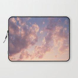 Skies Laptop Sleeve