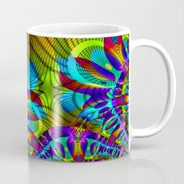 F r E e  F o R m Coffee Mug