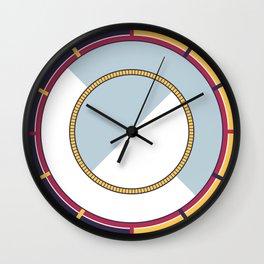 Charly García Wall Clock