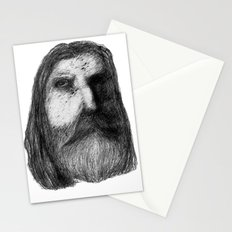 Stoner Stationery Cards
