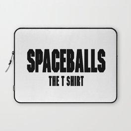 Spaceballs Branded Items Laptop Sleeve