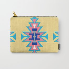 AZTEC WOTHERSPOON Carry-All Pouch