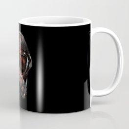 Genocide Coffee Mug
